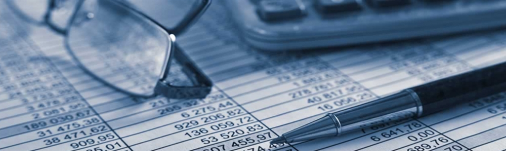 Daniel Wood Financial Advisor Investment Management, stock